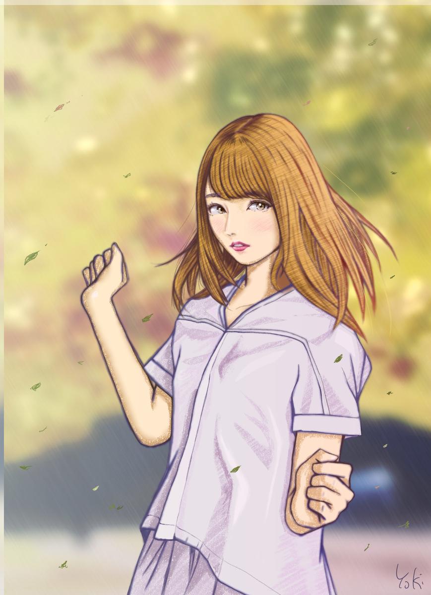 f:id:yoshino_kimiharu:20200516070104j:plain