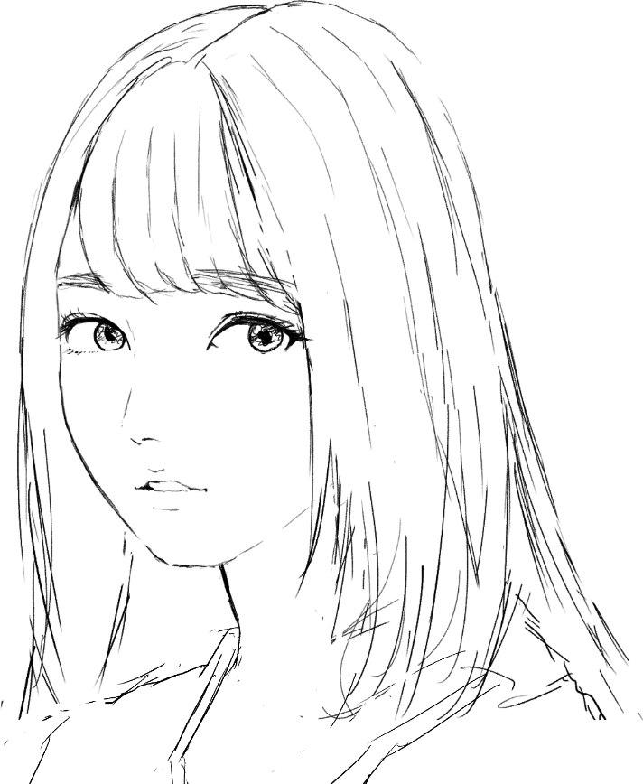 f:id:yoshino_kimiharu:20200516090416j:plain