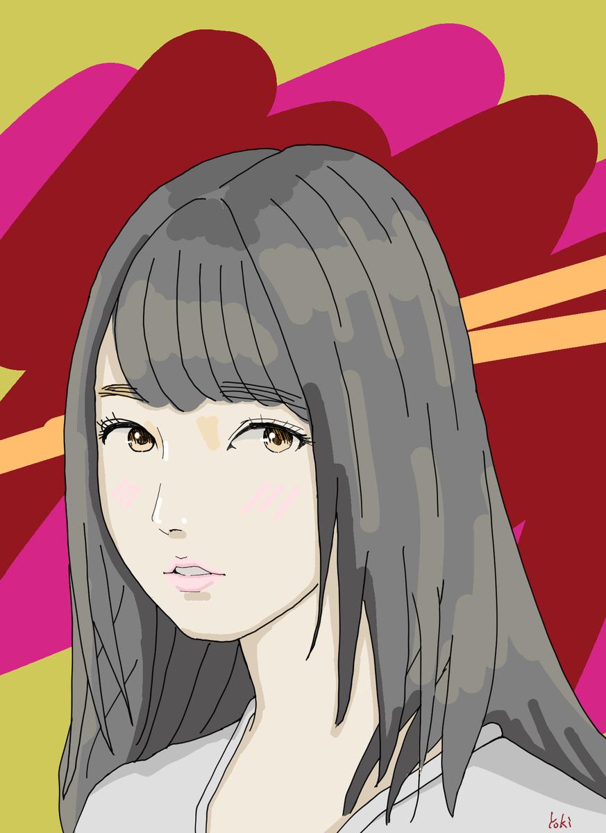 f:id:yoshino_kimiharu:20200516090945j:plain