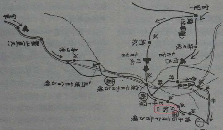 f:id:yoshinobu44:20200508141623j:plain