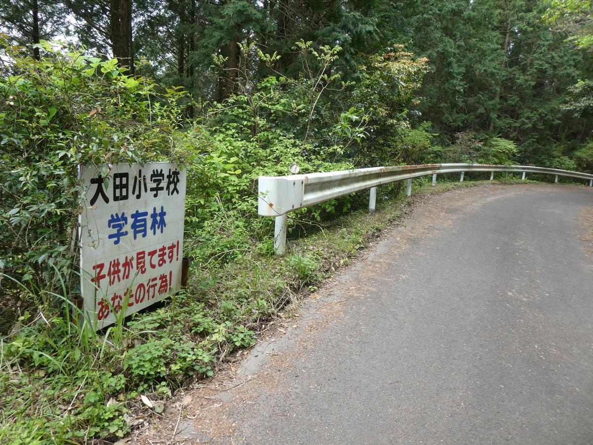f:id:yoshinobu44:20200513133822j:plain