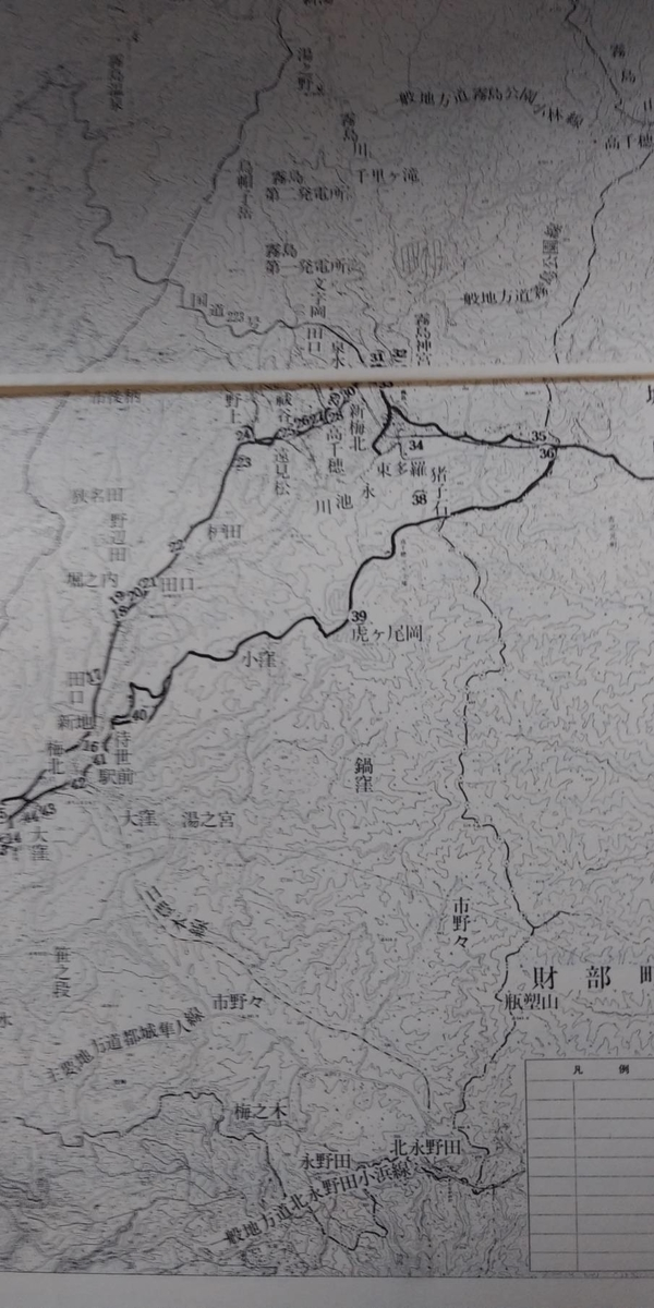 f:id:yoshinobu44:20200513162103j:plain
