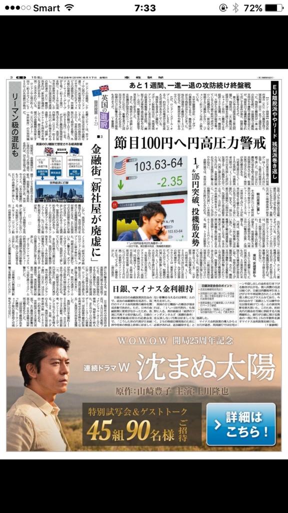 f:id:yoshinobunakamura:20160617095112j:plain