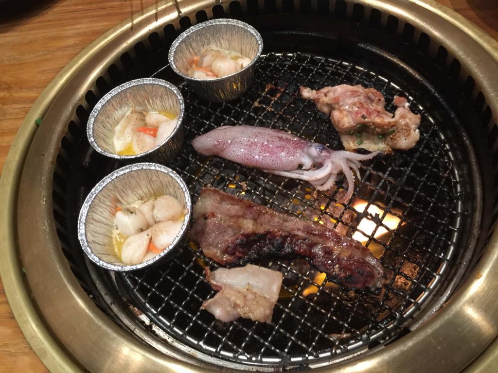 f:id:yoshinobunakamura:20160723093150j:plain