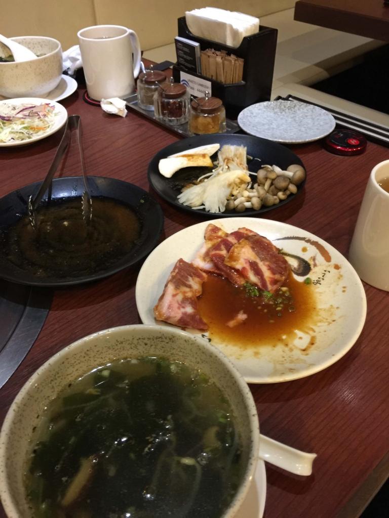 f:id:yoshinobunakamura:20161028185953j:plain
