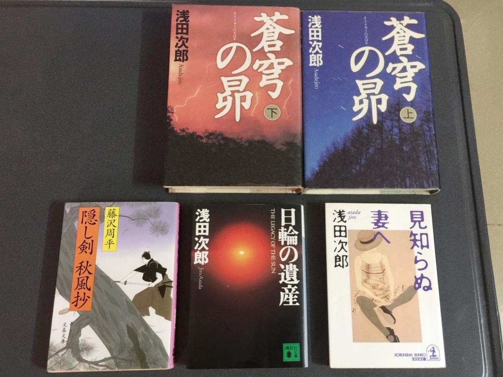 f:id:yoshinobunakamura:20170117121843j:plain