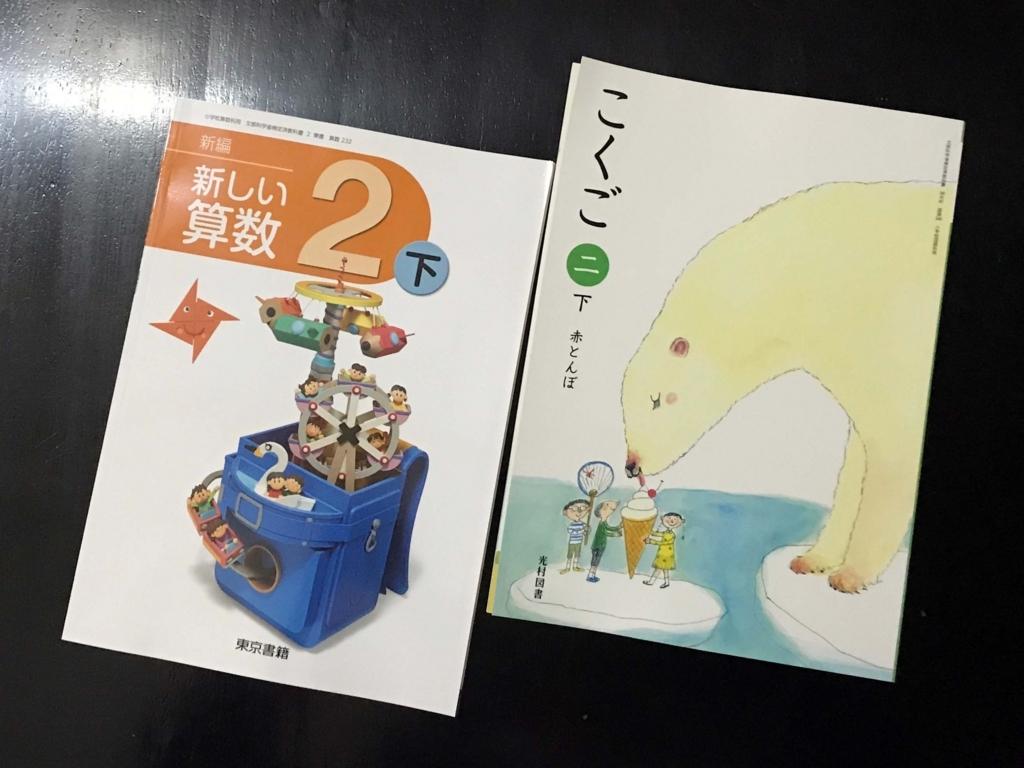 f:id:yoshinobunakamura:20170929094706j:plain