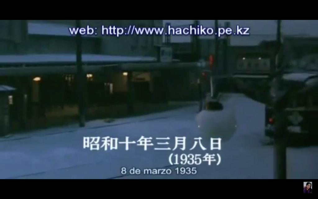 f:id:yoshinobunakamura:20180130095850j:plain