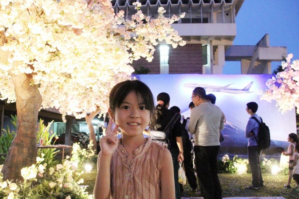 f:id:yoshinobunakamura:20180224000535j:plain