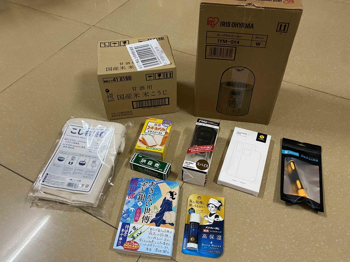 f:id:yoshinobunakamura:20210301211752j:plain