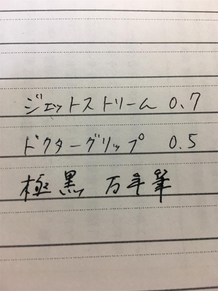 f:id:yoshinochan:20170224020324j:image