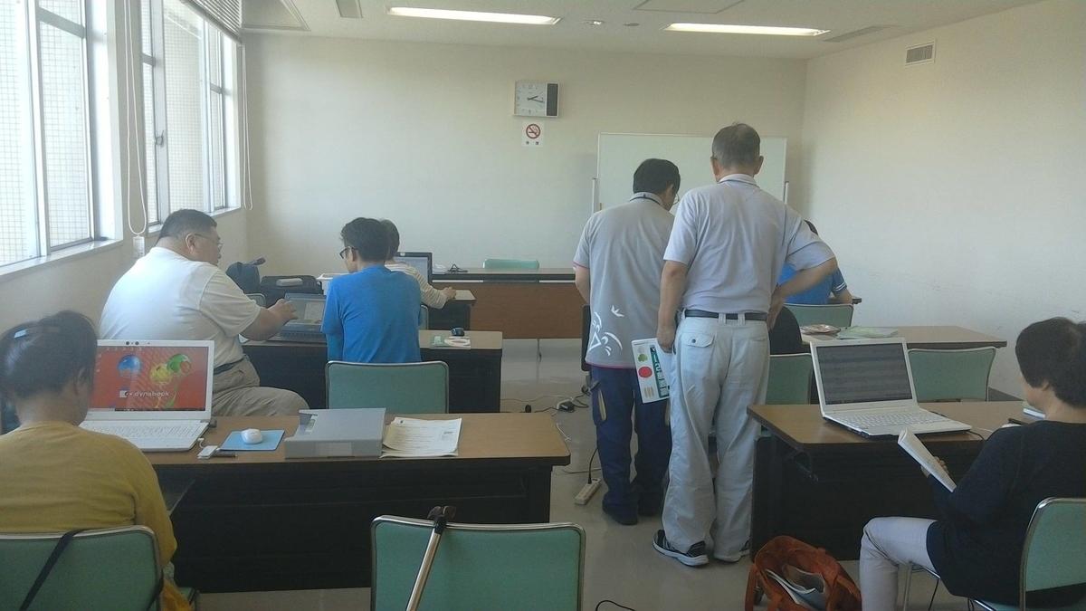 f:id:yoshinogawa-nougyou:20200820102147j:plain