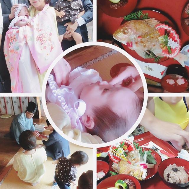 f:id:yoshinokaori:20160819163716j:plain