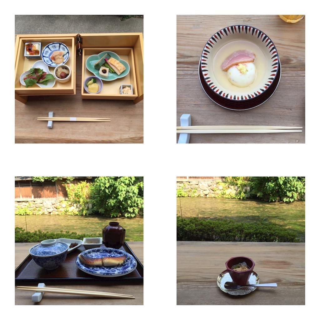 f:id:yoshinokaori:20160820163939j:plain