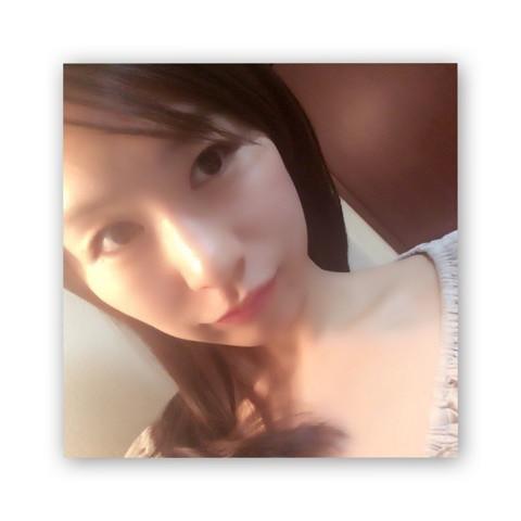 f:id:yoshinokaori:20160915142142j:plain