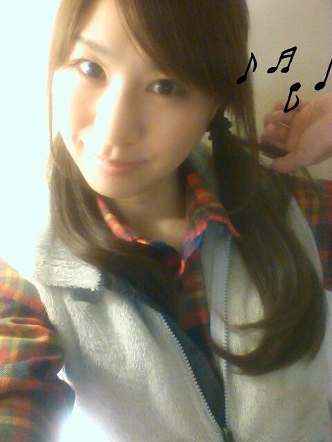 f:id:yoshinokaori:20160920132154j:plain