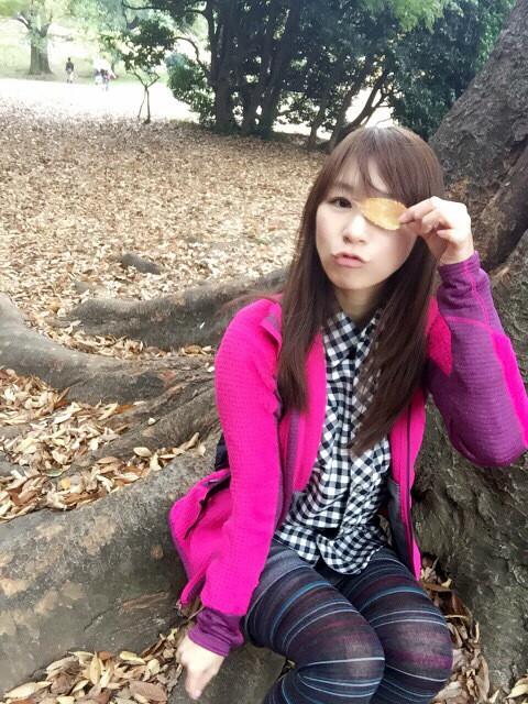 f:id:yoshinokaori:20160929163940j:plain