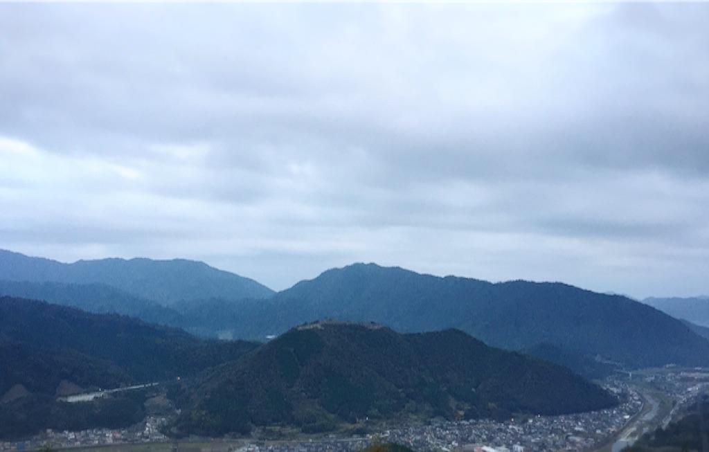 f:id:yoshinokaori:20161111093517j:plain