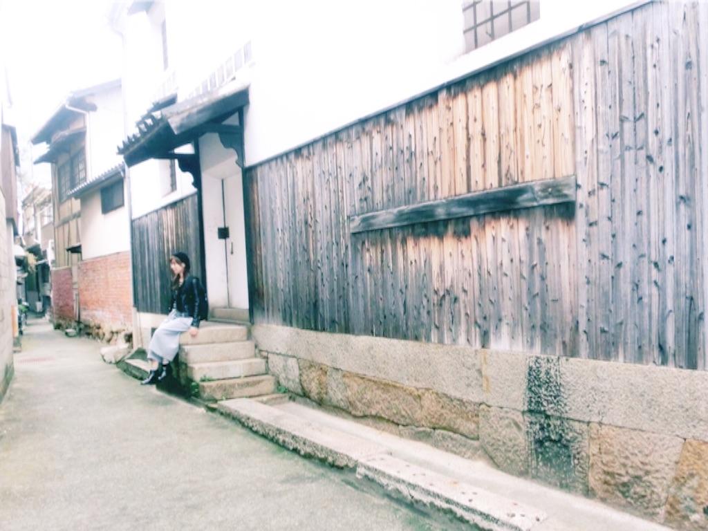 f:id:yoshinokaori:20161111152634j:plain