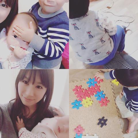 f:id:yoshinokaori:20161113184458j:plain