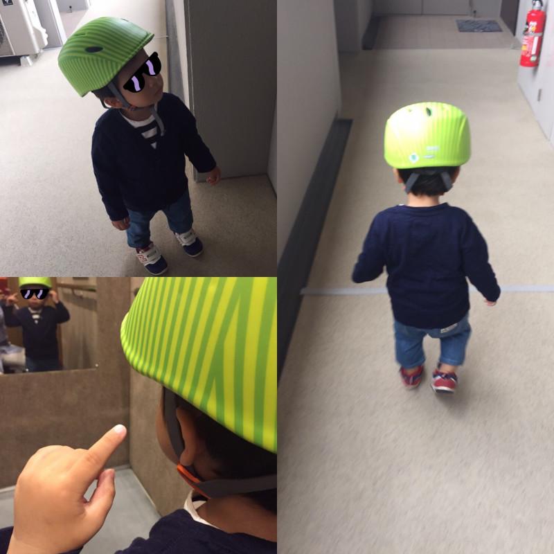 f:id:yoshinokaori:20161113184751j:plain