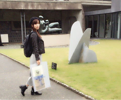 f:id:yoshinokaori:20161116115931j:plain