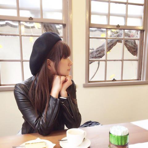 f:id:yoshinokaori:20161116120026j:plain