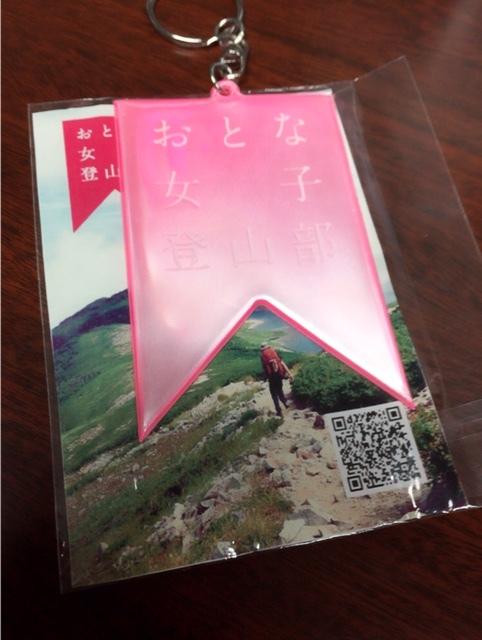 f:id:yoshinokaori:20161125175430j:plain