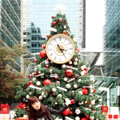 f:id:yoshinokaori:20161129171054j:plain