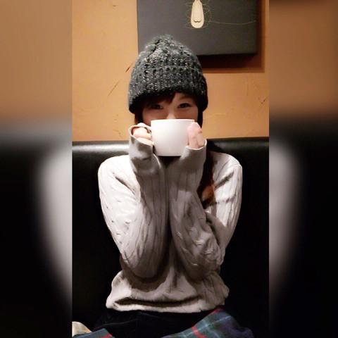 f:id:yoshinokaori:20161213171119j:plain