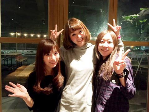 f:id:yoshinokaori:20161220113030j:plain