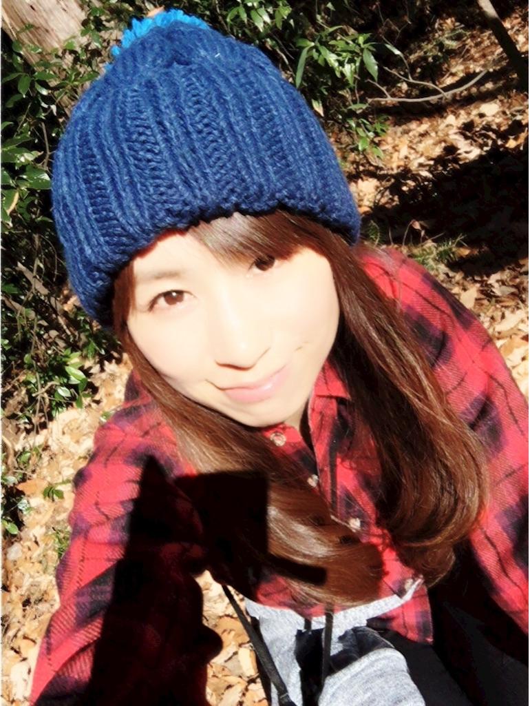 f:id:yoshinokaori:20170118164519j:plain