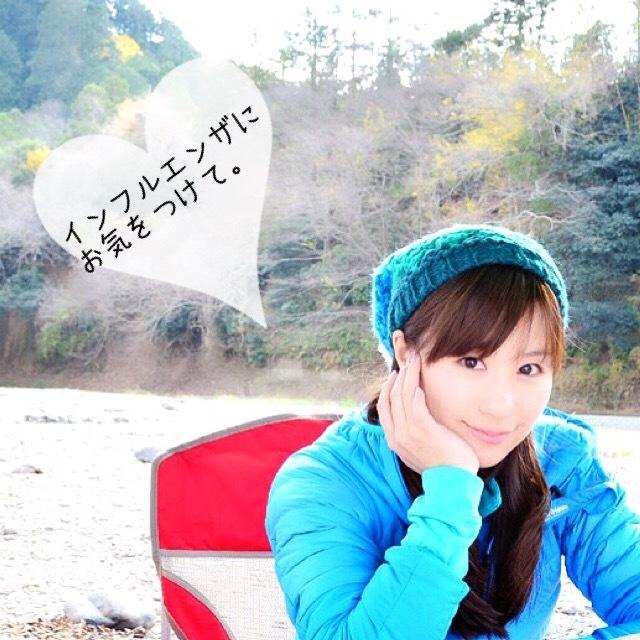 f:id:yoshinokaori:20170217114612j:plain