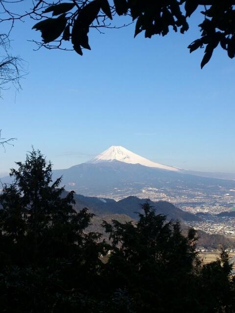 f:id:yoshinokaori:20170223175733j:plain