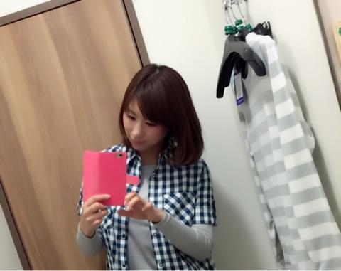 f:id:yoshinokaori:20170411095828j:plain