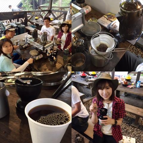 f:id:yoshinokaori:20170515123857j:plain