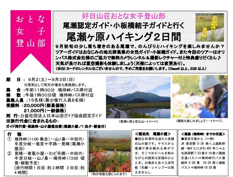 f:id:yoshinokaori:20170607171325j:plain