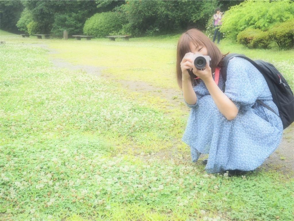f:id:yoshinokaori:20170626101747j:plain