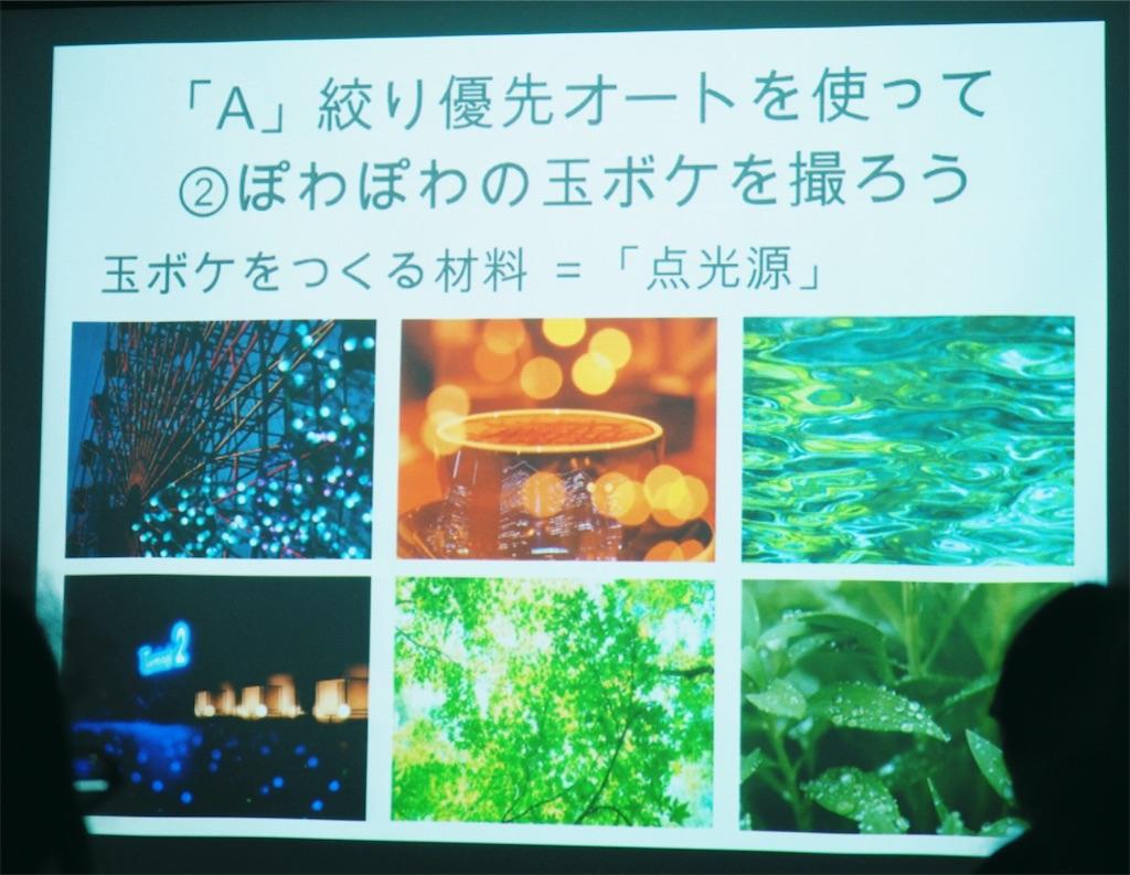 f:id:yoshinokaori:20170626102347j:plain