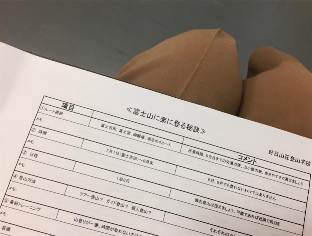 f:id:yoshinokaori:20170627095052j:plain