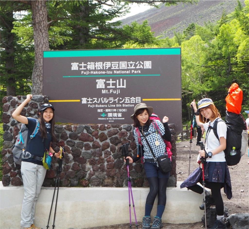 f:id:yoshinokaori:20170705123839j:plain