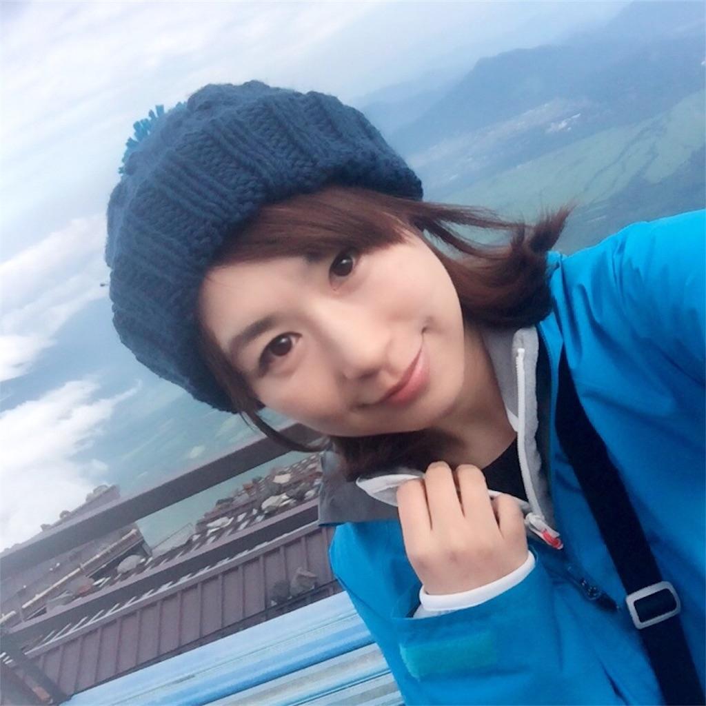 f:id:yoshinokaori:20170706123820j:plain