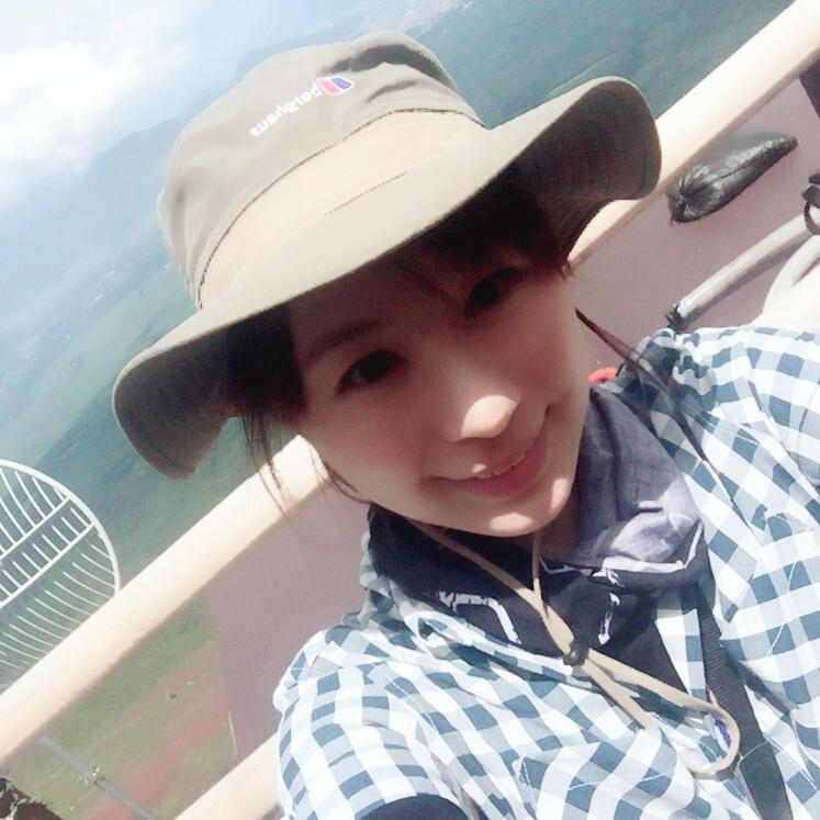 f:id:yoshinokaori:20170707140327j:plain