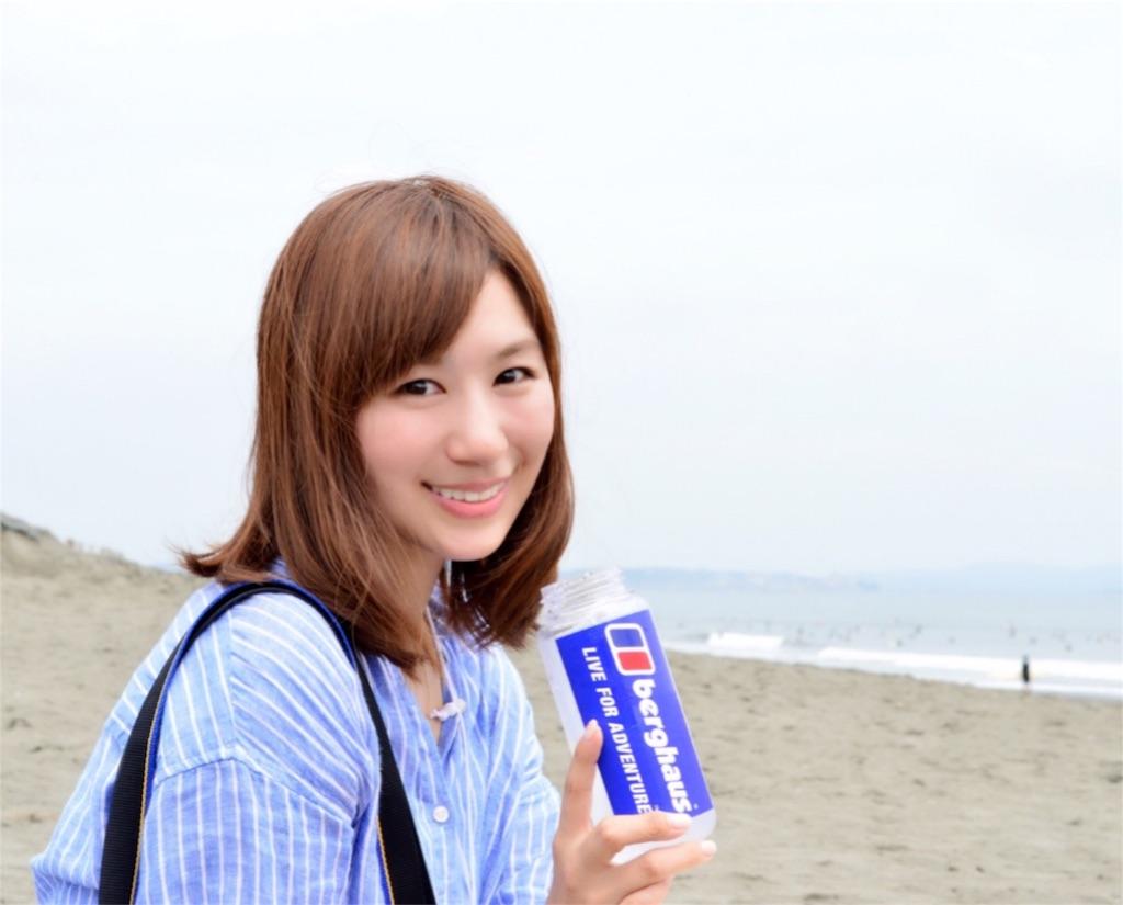 f:id:yoshinokaori:20170801140255j:plain