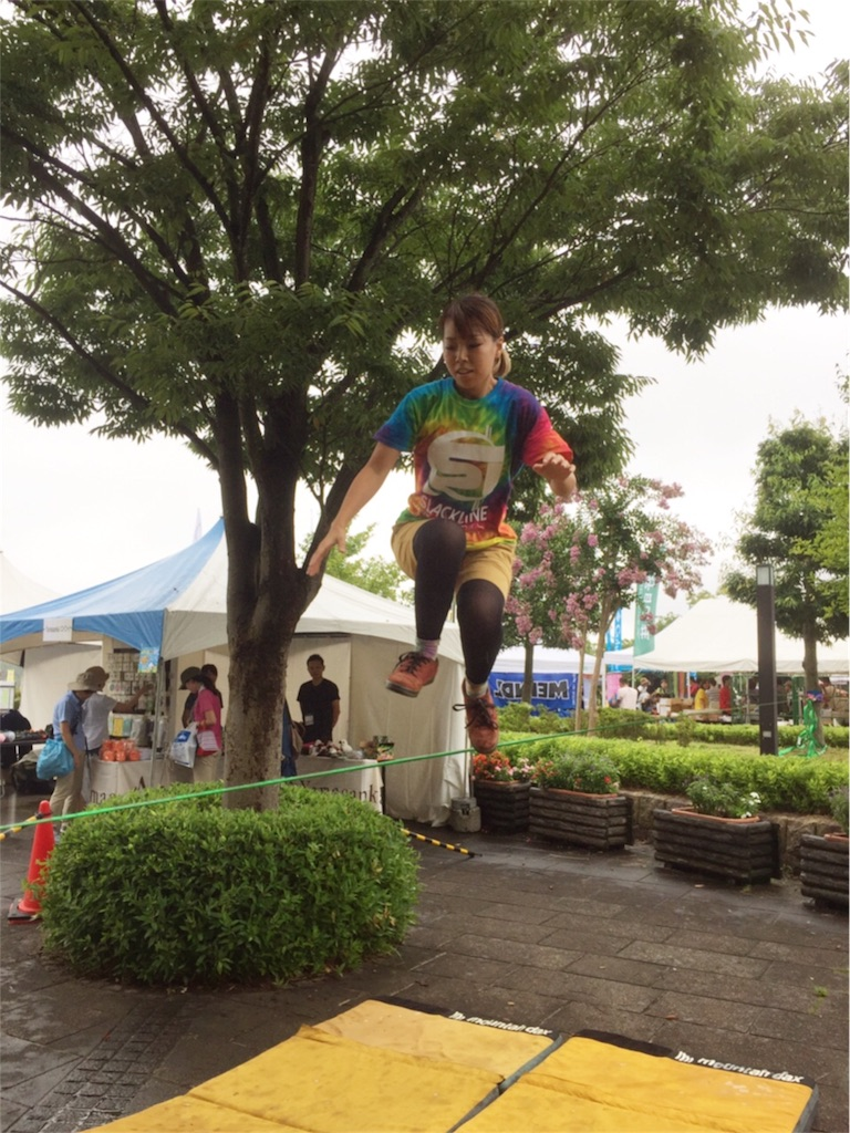 f:id:yoshinokaori:20170811200922j:plain