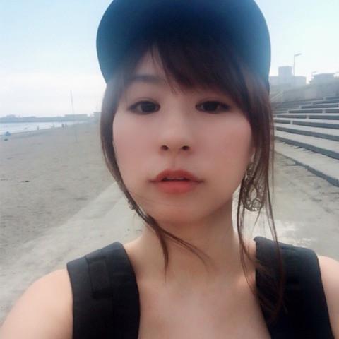 f:id:yoshinokaori:20170821130445j:plain