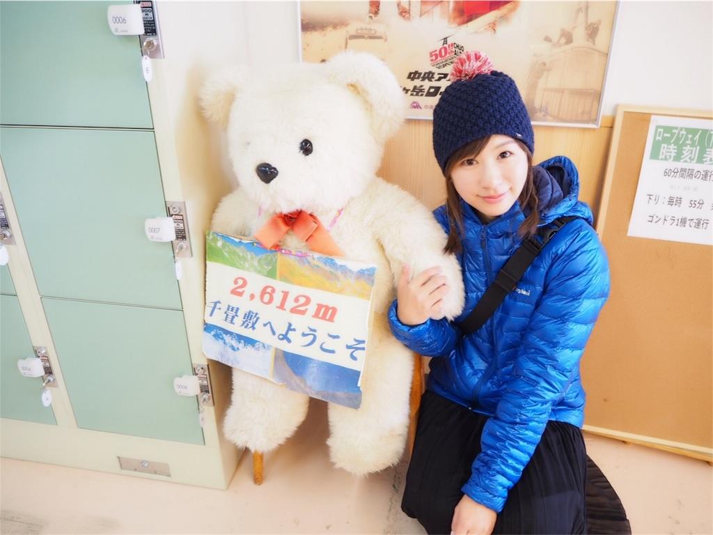 f:id:yoshinokaori:20180131124917j:plain
