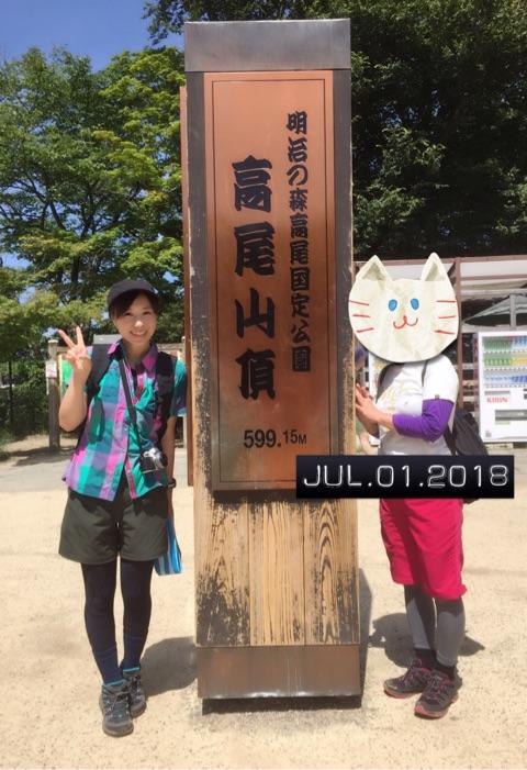f:id:yoshinokaori:20180702150805j:plain