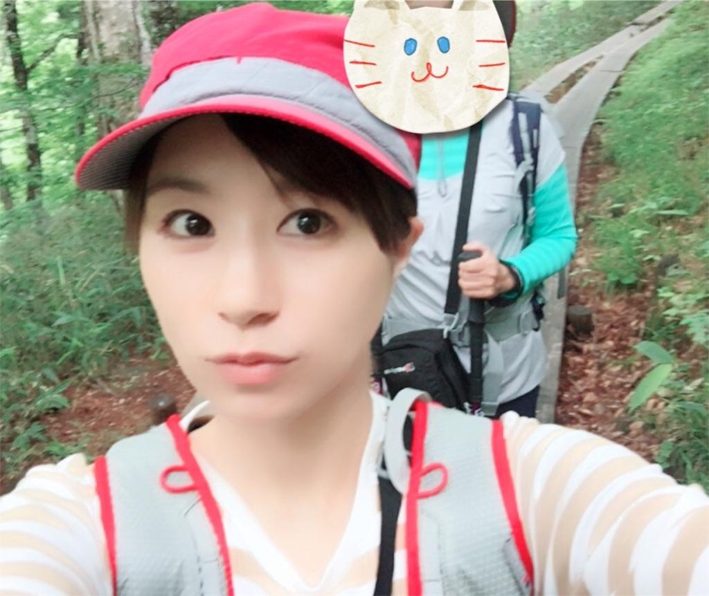 f:id:yoshinokaori:20180709123945j:plain