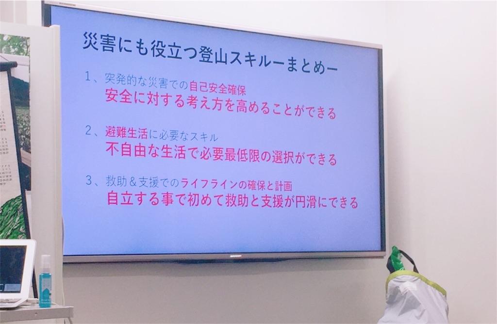 f:id:yoshinokaori:20180721171500j:plain